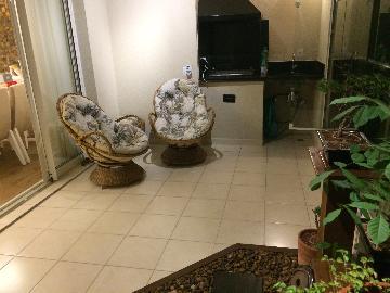 Comprar Apartamentos / Padrão em São José dos Campos apenas R$ 870.000,00 - Foto 4