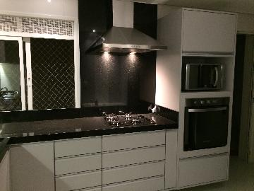 Comprar Apartamentos / Padrão em São José dos Campos apenas R$ 870.000,00 - Foto 6