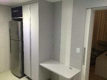 Comprar Apartamentos / Padrão em São José dos Campos apenas R$ 870.000,00 - Foto 7