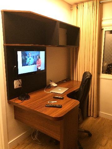Comprar Apartamentos / Padrão em São José dos Campos apenas R$ 870.000,00 - Foto 14
