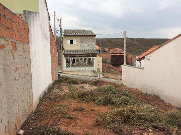 Comprar Terrenos / Terreno em São José dos Campos apenas R$ 86.000,00 - Foto 1