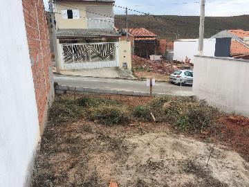 Comprar Terrenos / Terreno em São José dos Campos apenas R$ 86.000,00 - Foto 2