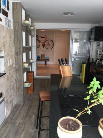 Comprar Apartamentos / Padrão em São José dos Campos apenas R$ 765.000,00 - Foto 6
