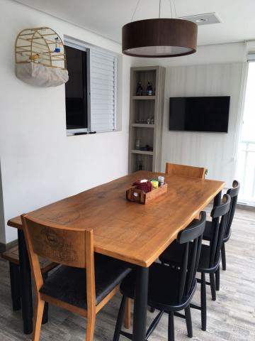 Comprar Apartamentos / Padrão em São José dos Campos apenas R$ 765.000,00 - Foto 7
