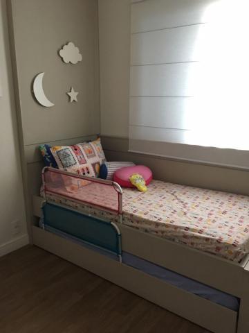 Comprar Apartamentos / Padrão em São José dos Campos apenas R$ 765.000,00 - Foto 11