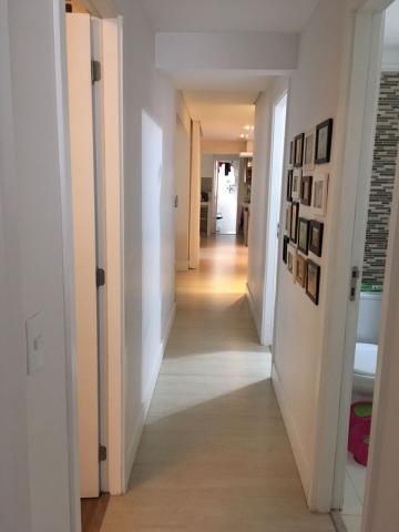 Comprar Apartamentos / Padrão em São José dos Campos apenas R$ 765.000,00 - Foto 17