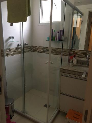 Comprar Apartamentos / Padrão em São José dos Campos apenas R$ 765.000,00 - Foto 18