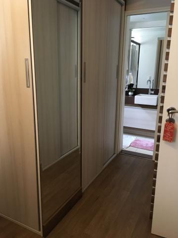 Comprar Apartamentos / Padrão em São José dos Campos apenas R$ 765.000,00 - Foto 22