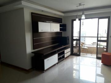 Comprar Apartamentos / Padrão em São José dos Campos apenas R$ 580.000,00 - Foto 1