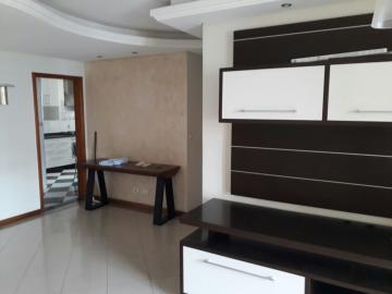 Comprar Apartamentos / Padrão em São José dos Campos apenas R$ 580.000,00 - Foto 2