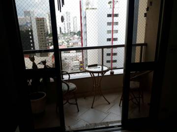 Comprar Apartamentos / Padrão em São José dos Campos apenas R$ 580.000,00 - Foto 3
