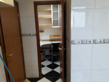 Comprar Apartamentos / Padrão em São José dos Campos apenas R$ 580.000,00 - Foto 16