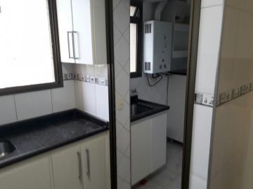Comprar Apartamentos / Padrão em São José dos Campos apenas R$ 580.000,00 - Foto 18
