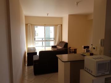 Comprar Apartamentos / Padrão em São José dos Campos apenas R$ 370.000,00 - Foto 1