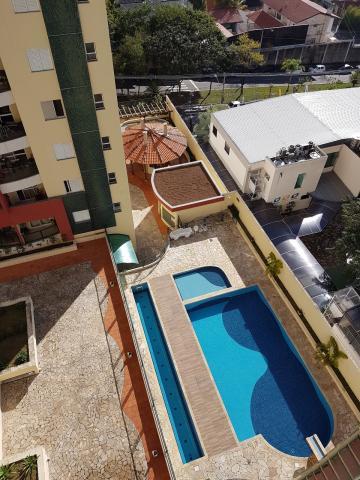 Comprar Apartamentos / Padrão em São José dos Campos apenas R$ 370.000,00 - Foto 12