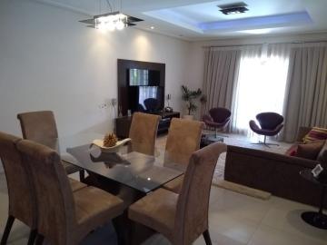 Comprar Casas / Padrão em São José dos Campos apenas R$ 370.000,00 - Foto 2