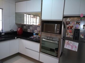Comprar Casas / Padrão em São José dos Campos apenas R$ 370.000,00 - Foto 6