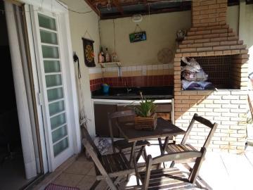 Comprar Casas / Padrão em São José dos Campos apenas R$ 370.000,00 - Foto 16