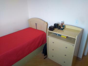 Comprar Apartamentos / Padrão em São José dos Campos apenas R$ 178.000,00 - Foto 6