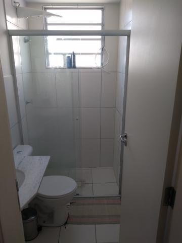 Comprar Apartamentos / Padrão em São José dos Campos apenas R$ 178.000,00 - Foto 8