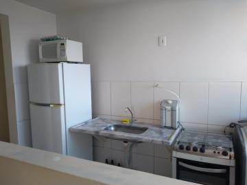 Comprar Apartamentos / Padrão em São José dos Campos apenas R$ 178.000,00 - Foto 10