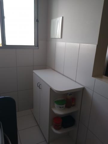 Comprar Apartamentos / Padrão em São José dos Campos apenas R$ 178.000,00 - Foto 12