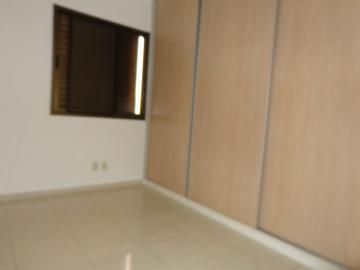 Alugar Apartamentos / Padrão em São José dos Campos apenas R$ 1.450,00 - Foto 8