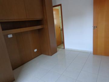 Alugar Apartamentos / Padrão em São José dos Campos apenas R$ 1.450,00 - Foto 11