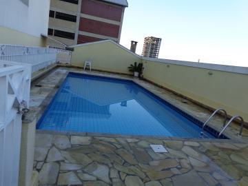 Alugar Apartamentos / Padrão em São José dos Campos apenas R$ 1.450,00 - Foto 13