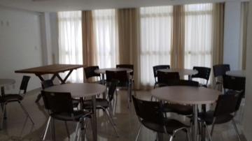 Comprar Apartamentos / Padrão em São José dos Campos apenas R$ 350.000,00 - Foto 13