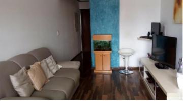 Comprar Apartamentos / Padrão em São José dos Campos apenas R$ 250.000,00 - Foto 2