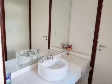 Comprar Casas / Condomínio em Jacareí apenas R$ 1.100.000,00 - Foto 6