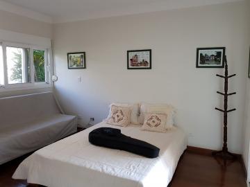 Comprar Casas / Condomínio em Jacareí apenas R$ 1.100.000,00 - Foto 7