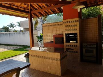 Comprar Casas / Condomínio em Jacareí apenas R$ 1.100.000,00 - Foto 8