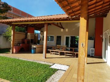 Comprar Casas / Condomínio em Jacareí apenas R$ 1.100.000,00 - Foto 9