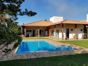 Comprar Casas / Condomínio em Jacareí apenas R$ 1.100.000,00 - Foto 10