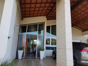 Comprar Casas / Condomínio em Jacareí apenas R$ 1.100.000,00 - Foto 11