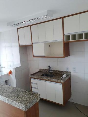 Alugar Apartamentos / Padrão em São José dos Campos apenas R$ 900,00 - Foto 2