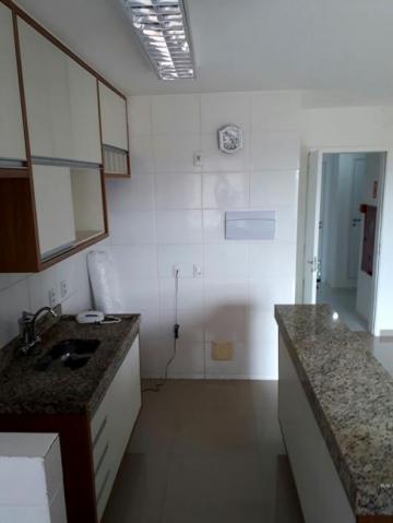 Alugar Apartamentos / Padrão em São José dos Campos apenas R$ 900,00 - Foto 3
