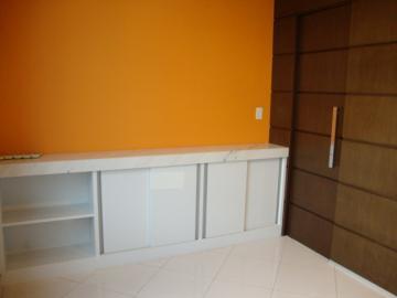 Alugar Comerciais / Sala em São José dos Campos apenas R$ 3.300,00 - Foto 14