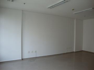 Alugar Comerciais / Sala em São José dos Campos apenas R$ 1.300,00 - Foto 2