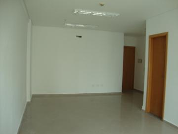 Alugar Comerciais / Sala em São José dos Campos apenas R$ 1.300,00 - Foto 3