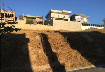 Comprar Terrenos / Condomínio em São José dos Campos apenas R$ 265.000,00 - Foto 2