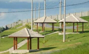 Comprar Terrenos / Condomínio em São José dos Campos apenas R$ 265.000,00 - Foto 3