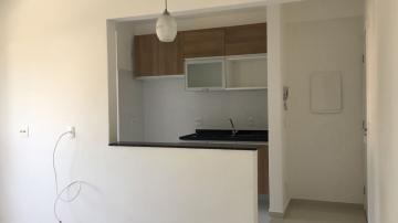 Comprar Apartamentos / Padrão em São José dos Campos apenas R$ 240.000,00 - Foto 1