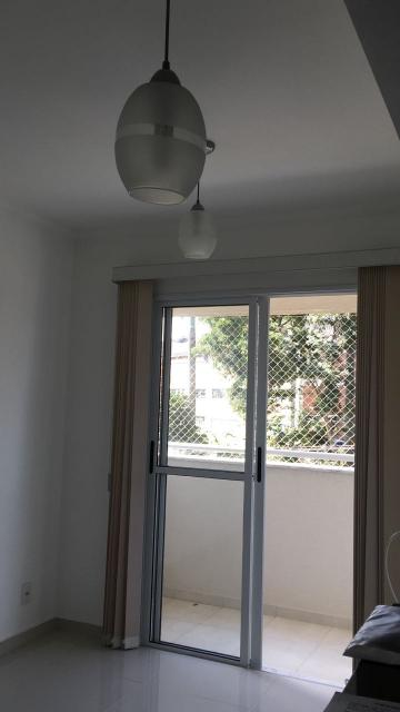 Comprar Apartamentos / Padrão em São José dos Campos apenas R$ 240.000,00 - Foto 3