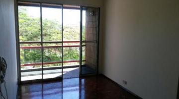 Comprar Apartamentos / Padrão em São José dos Campos apenas R$ 195.000,00 - Foto 1
