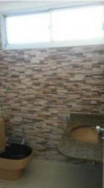Comprar Apartamentos / Padrão em São José dos Campos apenas R$ 195.000,00 - Foto 7