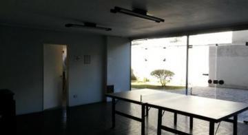 Comprar Apartamentos / Padrão em São José dos Campos apenas R$ 195.000,00 - Foto 13