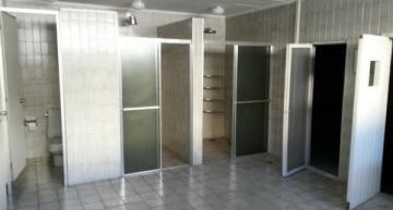 Comprar Apartamentos / Padrão em São José dos Campos apenas R$ 195.000,00 - Foto 14